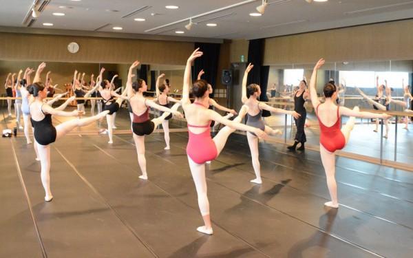 ballet_1_s