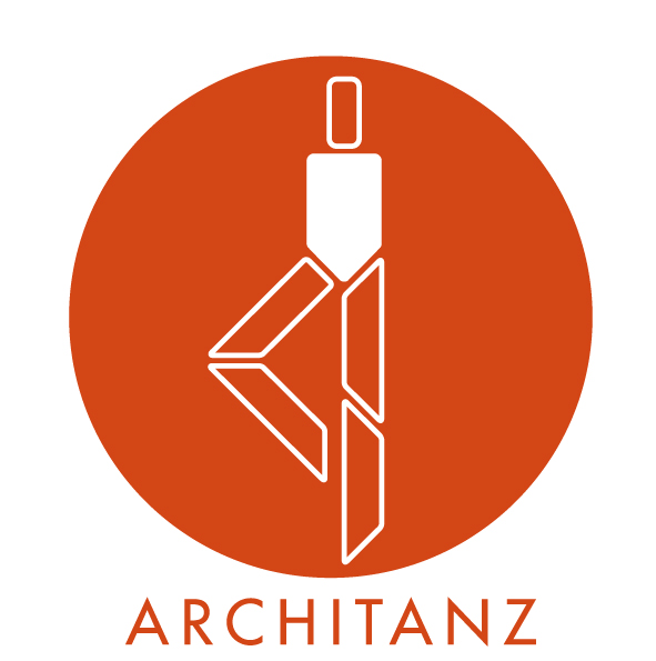 at_logo_orange
